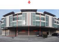 อาคารพาณิชย์หลุดจำนอง ธ.ธนาคารกรุงไทย ตำบลท่าระหัด อำเภอเมืองสุพรรณบุรี สุพรรณบุรี