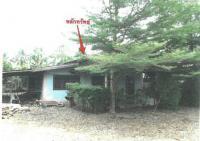 บ้านเดี่ยวหลุดจำนอง ธ.ธนาคารกรุงไทย สระแก้ว เมืองสุพรรณบุรี สุพรรณบุรี