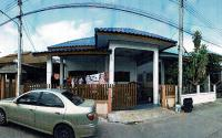 บ้านเดี่ยวหลุดจำนอง ธ.ธนาคารอาคารสงเคราะห์ อู่ทอง อู่ทอง สุพรรณบุรี