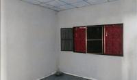 บ้านเดี่ยวหลุดจำนอง ธ.ธนาคารกสิกรไทย เดิมบาง เดิมบางนางบวช สุพรรณบุรี