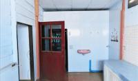 บ้านพักอาศัยหลุดจำนอง ธ.ธนาคารกสิกรไทย เดิมบาง เดิมบางนางบวช สุพรรณบุรี