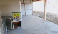 บ้านเดี่ยวหลุดจำนอง ธ.ธนาคารกสิกรไทย ไผ่ขวาง เมืองสุพรรณบุรี สุพรรณบุรี