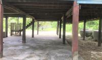บ้านพักอาศัยหลุดจำนอง ธ.ธนาคารกสิกรไทย หนองกระทุ่ม เดิมบางนางบวช สุพรรณบุรี