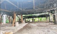 https://suphanburi.ohoproperty.com/14009/ธนาคารกสิกรไทย/ขายบ้านพักอาศัย/เขาดิน/เดิมบางนางบวช/สุพรรณบุรี/