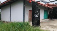 บ้านพักอาศัยหลุดจำนอง ธ.ธนาคารกสิกรไทย ดอนปรู ศรีประจันต์ สุพรรณบุรี