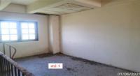 อาคารพาณิชย์หลุดจำนอง ธ.ธนาคารกสิกรไทย โคกโคเฒ่า เมืองสุพรรณบุรี สุพรรณบุรี
