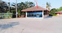 โรงสีหลุดจำนอง ธ.ธนาคารกสิกรไทย หัวเขา เดิมบางนางบวช สุพรรณบุรี