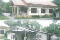 บ้านเดี่ยวหลุดจำนอง ธ.ธนาคารไทยพาณิชย์ สระแก้ว เมืองสุพรรณบุรี สุพรรณบุรี