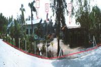 บ้านเดี่ยวหลุดจำนอง ธ.ธนาคารไทยพาณิชย์ ทุ่งคอก สองพี่น้อง สุพรรณบุรี