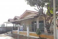 บ้านเดี่ยวหลุดจำนอง ธ.ธนาคารไทยพาณิชย์ โพธิ์พระยา เมืองสุพรรณบุรี สุพรรณบุรี