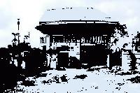 บ้านเดี่ยวหลุดจำนอง ธ.ธนาคารไทยพาณิชย์ นางบวช เดิมบางนางบวช สุพรรณบุรี