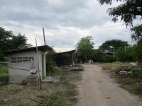 บ้านเดี่ยวหลุดจำนอง ธ.ธนาคารกรุงศรีอยุธยา มะขามล้ม(วัดโบสถ์) บางปลาม้า จังหวัดสุพรรณบุรี