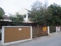 บ้านเดี่ยวหลุดจำนอง ธ.ธนาคารกรุงศรีอยุธยา ท่าพี่เลี้ยง เมืองสุพรรณบุรี จังหวัดสุพรรณบุรี
