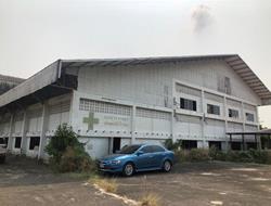 โรงงานหลุดจำนอง ธ.ธนาคารกรุงเทพ บ้านกร่าง ศรีประจันต์ สุพรรณบุรี